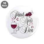 Pinot Noir Diva 3.5