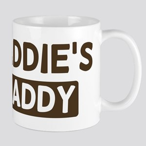 Maddies Daddy Mug