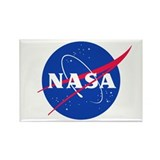 Nasa logo 100 Pack