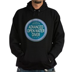 https://i3.cpcache.com/product/389750207/certified_aowd_hoodie_dark.jpg?side=Front&color=Black&height=240&width=240