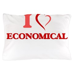 https://i3.cpcache.com/product/389750208/i_love_economical_pillow_case.jpg?side=Front&color=White&height=240&width=240