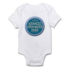 https://i3.cpcache.com/product/389750233/certified_aowd_infant_bodysuit.jpg?side=Front&color=CloudWhite&height=240&width=240
