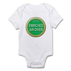 https://i3.cpcache.com/product/389753275/certified_nitrox_diver_infant_bodysuit.jpg?side=Front&color=CloudWhite&height=240&width=240