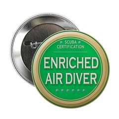 https://i3.cpcache.com/product/389753308/certified_nitrox_diver_225_button.jpg?side=Front&height=240&width=240