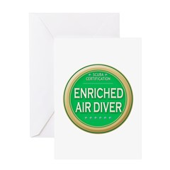 https://i3.cpcache.com/product/389753326/certified_nitrox_diver_greeting_card.jpg?side=Front&height=240&width=240