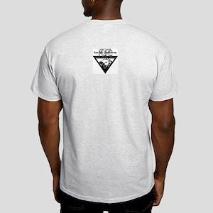 AFKTF/KTC Light T-Shirt