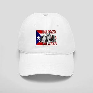 NEW!! MI RAZA (FOR WOMEN) Cap