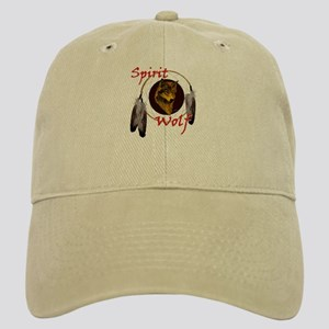 88acacb38df American Spirit Hats - CafePress
