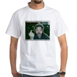 Kevin White T-Shirt