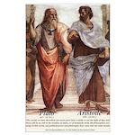 Plato Aristotle Till Philosophers are Kings