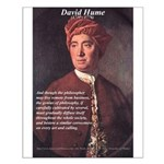 David Hume: Importance of Philosophers to Society