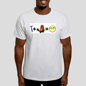 Razor Light T-Shirt