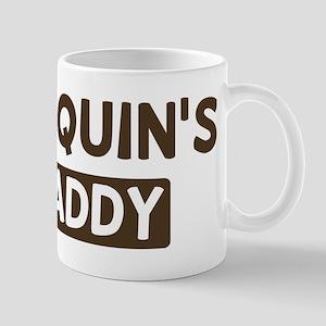Joaquins Daddy Mug