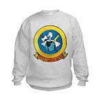 VP-19 Kids Sweatshirt
