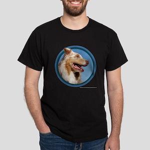 Aussie Art Dark T-Shirt