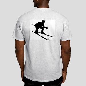 SKIER Light T-Shirt
