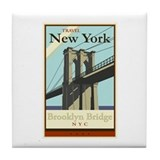 New york city Coasters