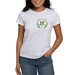 Associate Matron Women's T-Shirt
