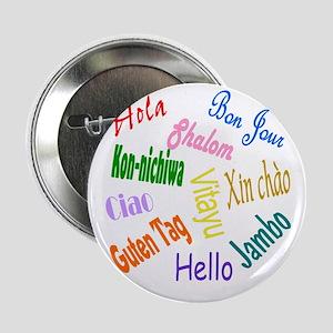 Hello Button