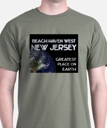 beach haven west new jersey - greatest place on ea