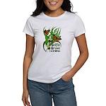 Pacific Grove Monarchs Women's T-Shirt