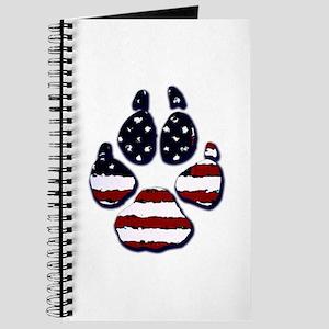 American Dog Journal