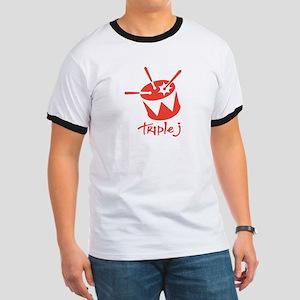 Triple j Radio T-Shirt
