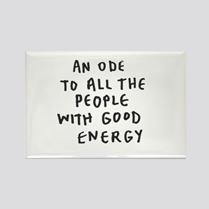 Inspire - Good Energy Magnets