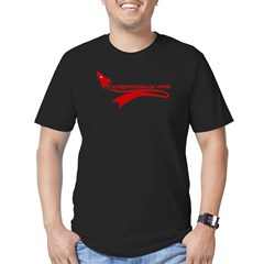 Christodoulou Apps Official T-Shirt
