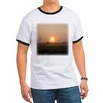 Sunrise 0018 Ringer T