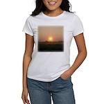 Sunrise 0018 Women's T-Shirt