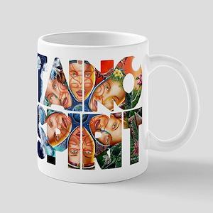 TAINO SPIRIT Mug