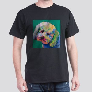 Puffy T-Shirt