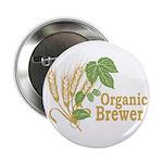 Organic Brewer 2.25