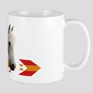 Tahlequah Mugs Cafepress