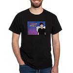 Defiant one Dark T-Shirt