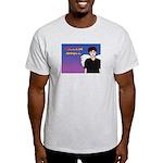Defiant one Light T-Shirt