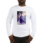 'Merlin' Long Sleeve T-Shirt