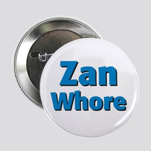 """Character Whore 2.25"""" Button"""