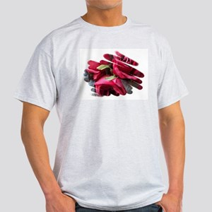 LOVE FOREVER - Light T-Shirt