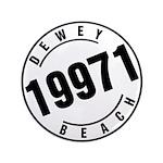Dewey Beach 19971 3.5