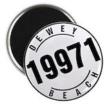Dewey Beach 19971 2.25