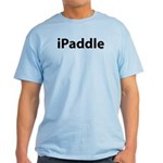iPaddle Light T-Shirt