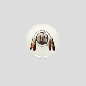 Sweet Dream Mini Button