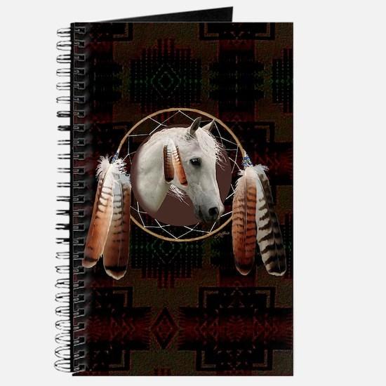 Sweet Dream Journal