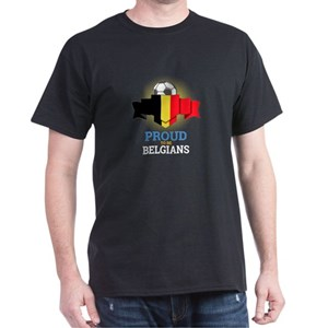 Belgium Soccer Gifts - CafePress bcdec2252