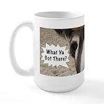 Funny Large Mug