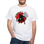 Star Alumni Mellophones Alternate T-Shirt