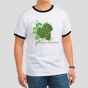 Humulus Lupulus II Ringer T