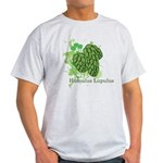 Humulus Lupulus II Light T-Shirt